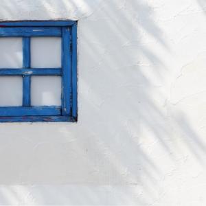イエカラーズ外壁塗装の口コミ・評判はどう?一括見積もり比較サービスを紹介