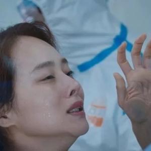 中国が新型コロナウィルスに勝ったという感動実話映画を制作 韓国で公開されるも「美化するな」の酷評