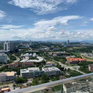 マレーシア移住生活⑱~コンドミニアム賃貸の初期費用公開~