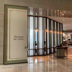 マレーシア移住生活㉘~フォーシーズンズホテル・クアラルンプールでアフタヌーンティー~