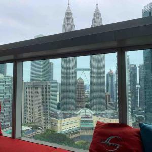 マレーシア移住生活㊳~マレーシアに来て半年が過ぎました!~