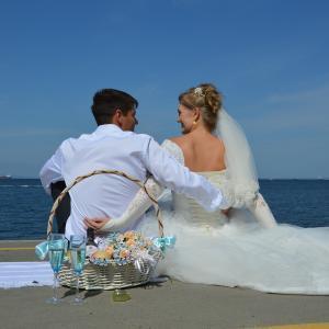 再婚したい人必読!バツイチから一歩踏み出すために心がけたいこと