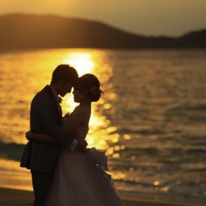 時代とともに婚活方法も変化する!
