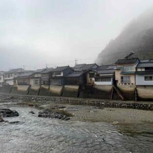 12月28日 広島・岡山観光1日目・・・比婆山