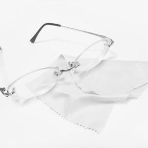 実は知らない!生活保護を使うと無料でメガネが作れる??