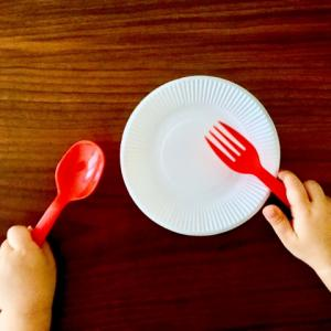 2人目離乳食「2回食の時間」どうする?我が家のタイムスケジュール