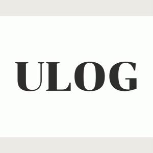 【Ulog】うつ病の記録まとめ