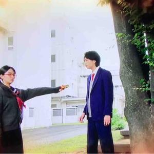 宝路の青春が甘酸っぱい〜『魔進戦隊キラメイジャー』