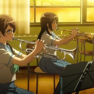 トランペット始末記 (その8) 吹いてみよう ④「Tutti!を吹こう」