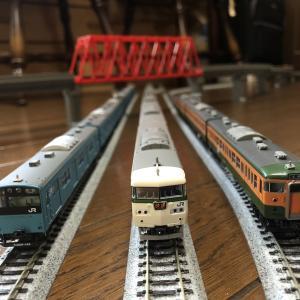 鉄道ファンの部屋ってどんな感じ?マイルームについて思うこと