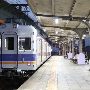 【30分に1本】大阪市内のローカル線、南海汐見橋線に乗ってきた 2020/9/28②
