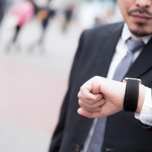 なぜ転職エージェントを活用したら、大幅に年収があがるのか?