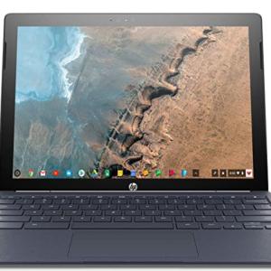 Chromebookが想像以上に使えるので、いつの間にかサブ機ではなくなった話