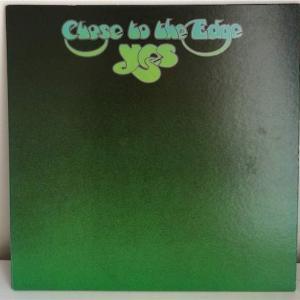 緑!/プログレッシヴ・ロックの「イエス」のまとめ 「10歳から15歳の間に大好きだった曲」を聴くと認知症になっても効果!があります