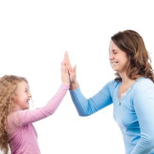 【育児】褒める育児の秘訣は褒め方にある