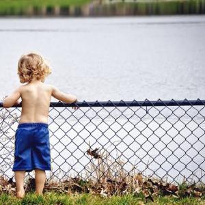 『危ないからやめて』という言葉が子どもの可能性をつぶしてしまうワケ