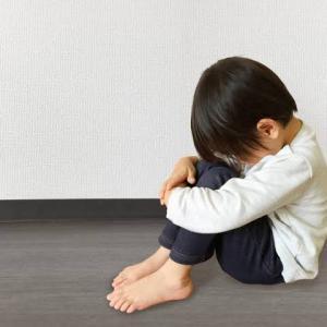 子どもが嘘をついた時に大人が取るべき行動とは?