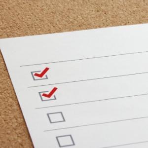 認可保育園への申し込み方法は? いつから申し込みできるの?