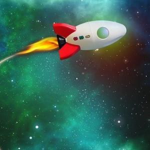 2025年沖縄県宮古島市下地島空港から宇宙旅行実現へ 価格は1400万~1500万円