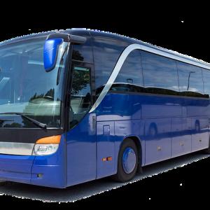 楽天トラベルバス旅行割引クーポン配布中|観光バス・はとバス・長距離バス・高速バス
