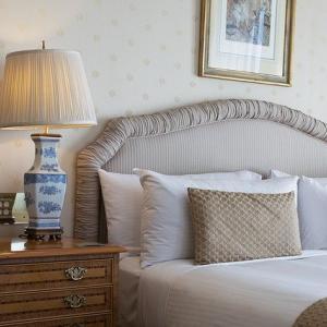 ホテル評論家・瀧澤信秋さんがゴゴスマで紹介した東京のニューオープンホテル