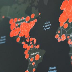 マレーシアは東南アジアで4番目にコロナ対応に厳しいと評価。日本のコロナウィルス対応の評価は世界95位