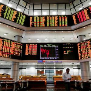 マレーシア株への投資チャンス?マレーシア市場には掘り出し物や高利回り・高配当が