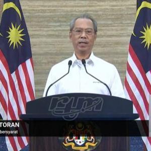 【最新情報】マレーシアロックダウン活動制限令の制限緩和詳細まとめ 経済界からの突き上げも