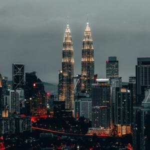 【最新情報】MM2Hビザ保有者のマレーシア入国が可能に。渡航条件、注意点、隔離施設と費用