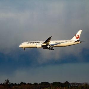 日本航空クアラルンプール墜落事故から43年 事故と現在の状況