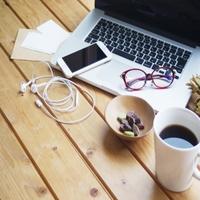 ブログをコツコツ継続して収益化を目指す!