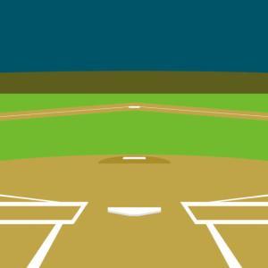 ブログネタにプロ野球を選んでアクセスが集まる!