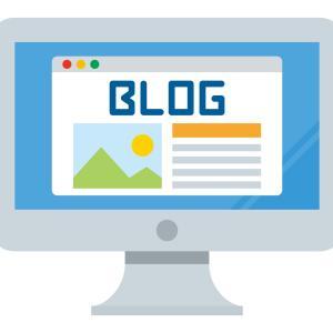 ブログの記事作成を外注するのをためらう理由は?