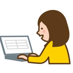 Googleアップデートはブログにどう影響があったのか?