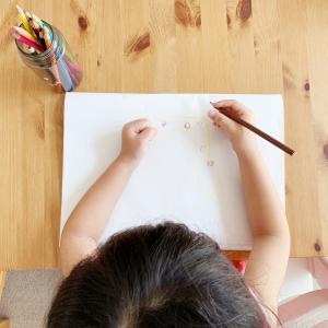 お家時間の過ごし方は0円で子どもと一緒に「作る」「遊ぶ」を楽しもう!