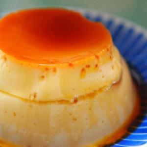 日本キジの卵を使った魔法のアイスプリンの通販や販売店は?売り切れる前に急げ!