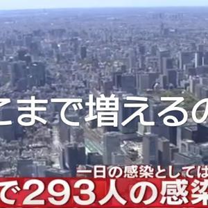 東京都除外だけのいいのでしょうか?