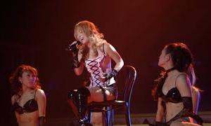 浜崎あゆみ / A Song for ××(ayumi hamasaki BEST of COUNTDOWN LIVE 2006-2007 A)