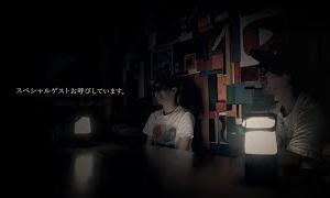 【樹海村】6日目振り返り&撮影裏話