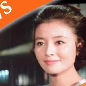 星由里子の死因理由の病気は肺がん!再婚相手の夫は清水正裕で子供は?
