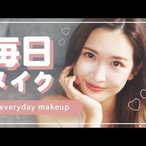 紗栄子の毎日メイク【大切なのはスキンケア♡】