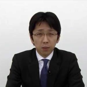 川端 大介先生[薬剤師が知っておきたい膠原病後半]