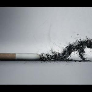 大好きなタバコ、禁煙でなく卒煙しませんか?