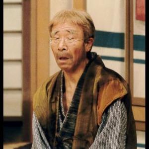 井上竜夫さん ほんまに三途の川渡った 故人のギャグに引っかけ悼む声ネットに!