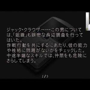 【#13】EIKOがバイオハザード4を生配信!【ゲーム実況】