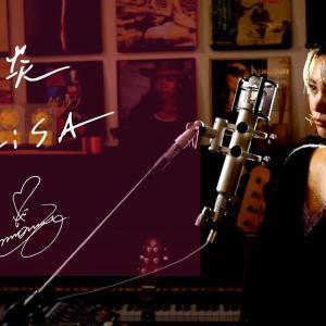 炎 [Homura] / LiSA 映画『劇場版「鬼滅の刃」無限列車編』主題歌 Unplugged cover by Ai Ninomiya