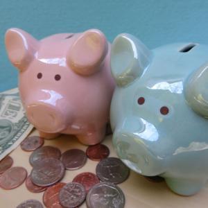 『老後を安心して過ごすために必要なお金の作り方~どう資産を作り、守るか』についてTwitterの反応