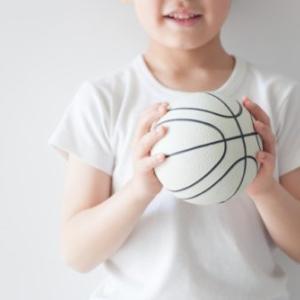 【ゼロケン日記バスケの景色】~私の高校からの経験