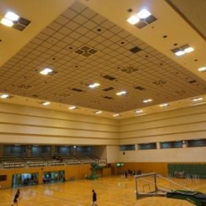 ミニバスU12|チーム練習と個人練習は分ける時代 超情報化社会のバスケチーム運営