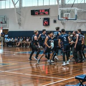 ミニバスU12バスケ育成環境/部活とクラブチームは違うのだと選手側も認識する